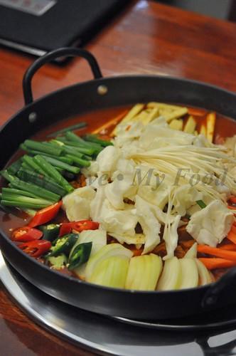 2009_11_26 Sa Rang Chae 039a