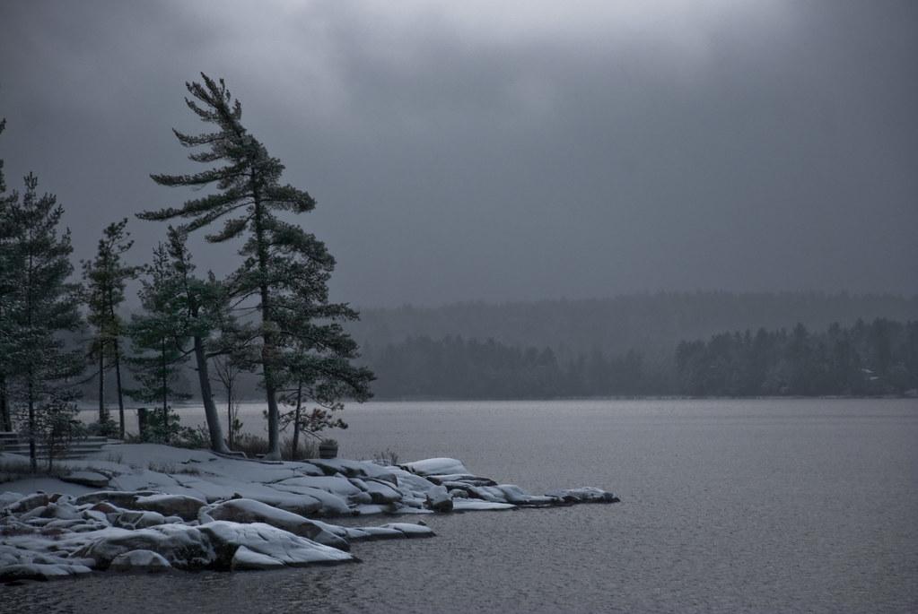 WinterCottage-9450.jpg