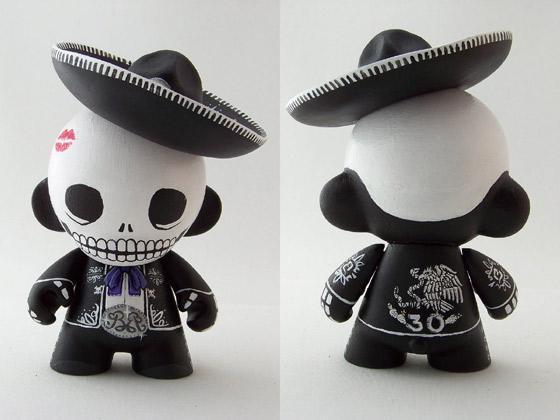 munny-mexico