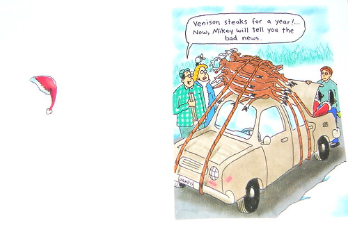funny christmas jokes. funny christmas. Image taken on 2009-12-10 12:05:07 by mikefisher821.