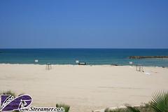 IMG_3711 (Streamer -  ) Tags: girls hot israel football soccer babe streamer        ashqelon
