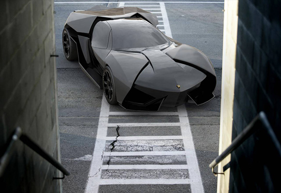 06_Lamborghini-Ankonian-Concept-by-Slavche-Tanevsky-4