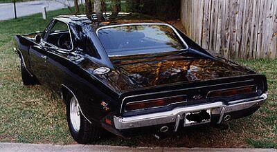 dodge-charger-1969d