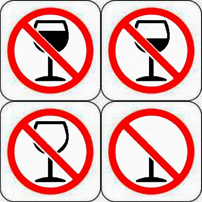 Contro il neo proibizionismo e la criminalizzazione del vino: la parola ai produttori