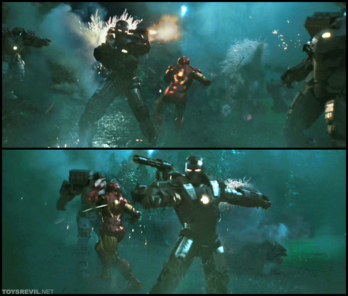 IRON-MAN-WAR-MACHINE-04