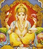 Ganesh (hinduism) Tags: india art print poster ganesha indian lord ganesh ganpati vinayak siddivinayak ganpathi siddhivinayak hinducalendar vignaharta vignahartha