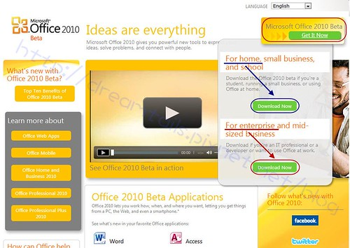 office_2010_beta-01