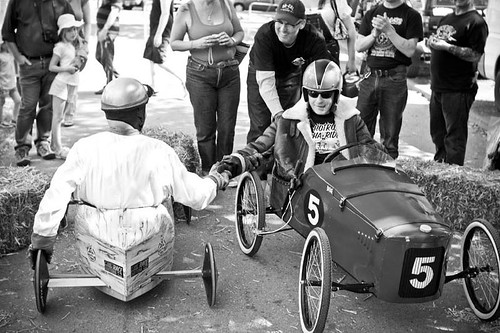 Hot Rod Hayride Soapbox Derby (40)