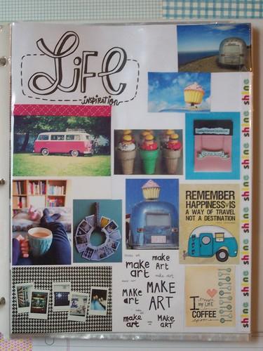 style school homework: life inspiration