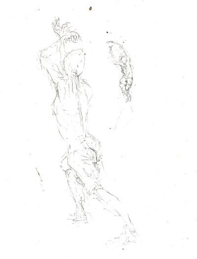 DrawingWeek_Day4_09