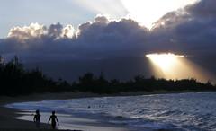 MauiSunset