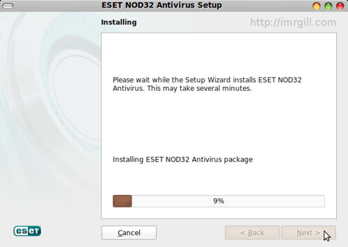 linux_nod32_09