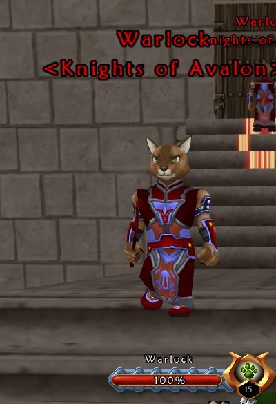 Anglorum / Quest / Assaulting the Keep (Konin Graves) 4271109126_395e3d8f1c_o