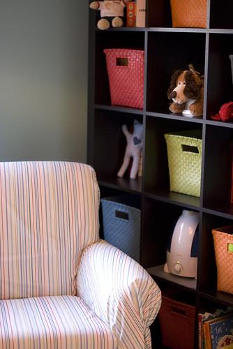 nursery_chair1