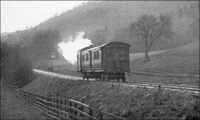 Goyden Pot tunnel/Nidd Valley railway 4281608438_66bc3d9f18_z