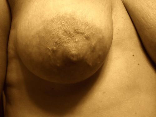 free big tits bouncy boobs pics: bigtits
