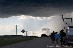 _MG_5626 (ryanmcginnisphoto) Tags: 2 usa vortex storm cars sport rural project nebraska unitedstates extreme science thunderstorm copyspace scientists meteorology webres nsf stormchasing stormchasers mcginnis researchers stormchase nationalsciencefoundation weatherresearch vortex2
