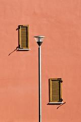 Disegno urbano - Urban Design