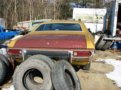 '73 GRAND TORINO (richie 59) Tags: winter cars ford abandoned car torino outside junk rust country rusty upstateny rusted upstatenewyork drives newyorkstate oldcar backroads oldcars coupe fords taillights taillight rustycar oldford obsolete 2010 backend nystate rustycars rustyoldcars rustyoldcar americancars abandonedcar hudsonvalley fomoco junkyards americancar clunkers motorvehicles ulstercounty abandonedcars junkcar twodoor fordcoupe goldcar oldtires junkcars fordtorino twolane uscar uscars westhurley oldfords 2lane midhudsonvalley fordmotorcompany oldrustycar ulstercountyny 1973ford oldrust