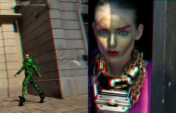 3d-editorial-by-baldovino-barani-4-600x386
