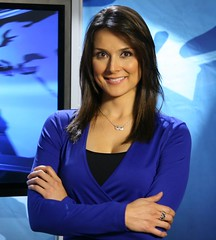 Silvia Corzo