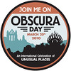 ObscuraDay_join_me_badge