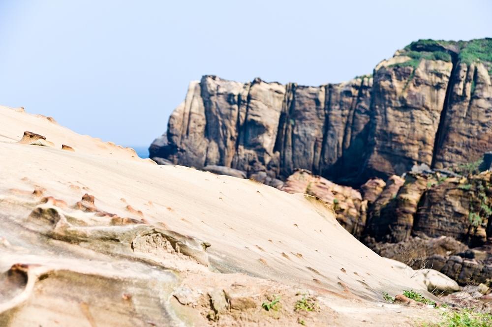 .愛在南雅奇岩.