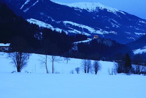 2010 austria ski trip 002