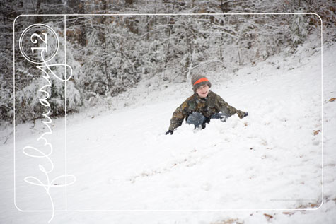 Snow-Day_021210_0062Aweb