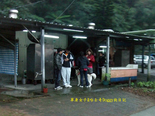 2010-01-23-035