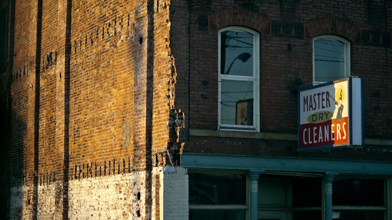 Binghampton, NY #3
