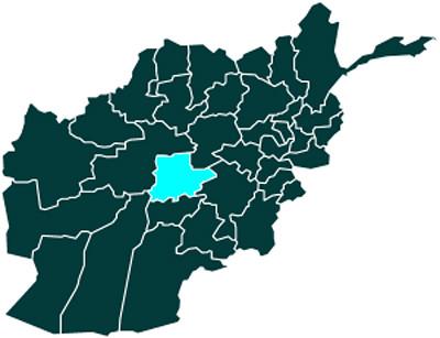 Afghanistan-Daikondi copy