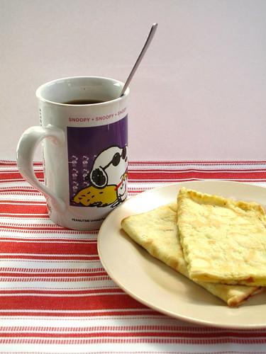 IMG_9424 Breakfast