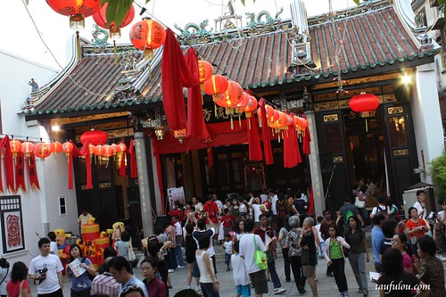 CNY Heritage Trail (2)