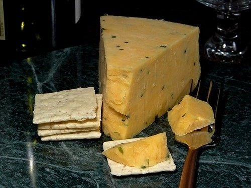 cotswold cheese (Medium)