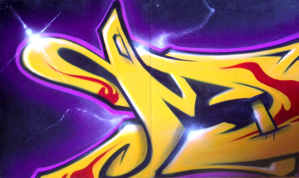 sprayonMDF_63x75x2_2008
