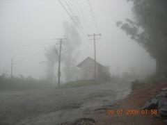 DSCN2900 (pingrajesh) Tags: nature forest hills madikeri