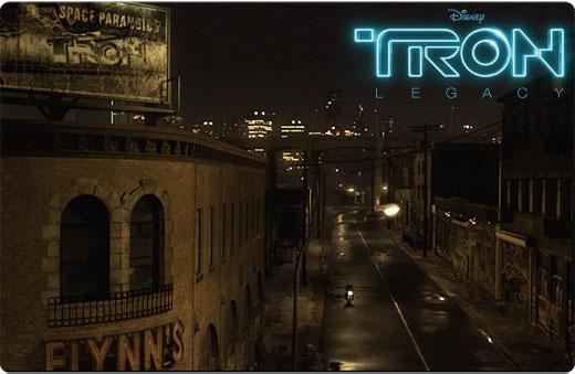 Tron-Legacy-Image-2