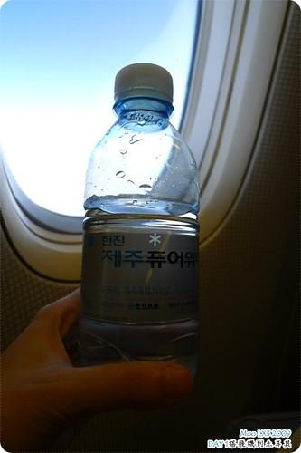 大韓航空-1