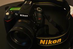 Nikon D90 at Night (CAUT) Tags: longexposure night noche nikon nocturnal le nocturna nikkor dslr d60 nikkorlens largaexposición largaexposicion d90 18g nikond60 nikond90 afsdxnikkor nikonafsdx afsdx35mmf18g nikkor35mmf18g 35mmf18g nikkorafsdx35mmf18g nikonafsdxnikkor35mmf18g nikonafsdxnikkor35mmf18glens nikkor18g