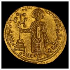 Justinian_II_r