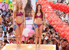 IMG_9624edu (Edu Rickes) Tags: girls brazil woman sexy sol praia beach girl smile brasil mar mulher sensual bikini vero beleza festa riograndedosul braziliangirls loira morena calor torcida biquini capodacanoa mai beautifulshots brazilianphotographers fotgrafosbrasileiros todososdireitosreservados fotgrafosgachos edurickes belasimagens concursodebeleza edurickesproduesfotogrficas copyright2010 garotavero2010 fotografiaslegais