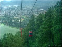 El Telefrico (HDR) (Fernando Reyes Palencia) Tags: guatemala hdr paisajesdeguatemala bellospaisajesdeguatemala fotosdeguatemala bellaguatemala paisajesdelmundo amatitln guatemalalandscapes fotosfernandoreyespalencia imagenesdeguatemala guatemalapaisajes postalesdeguatemala
