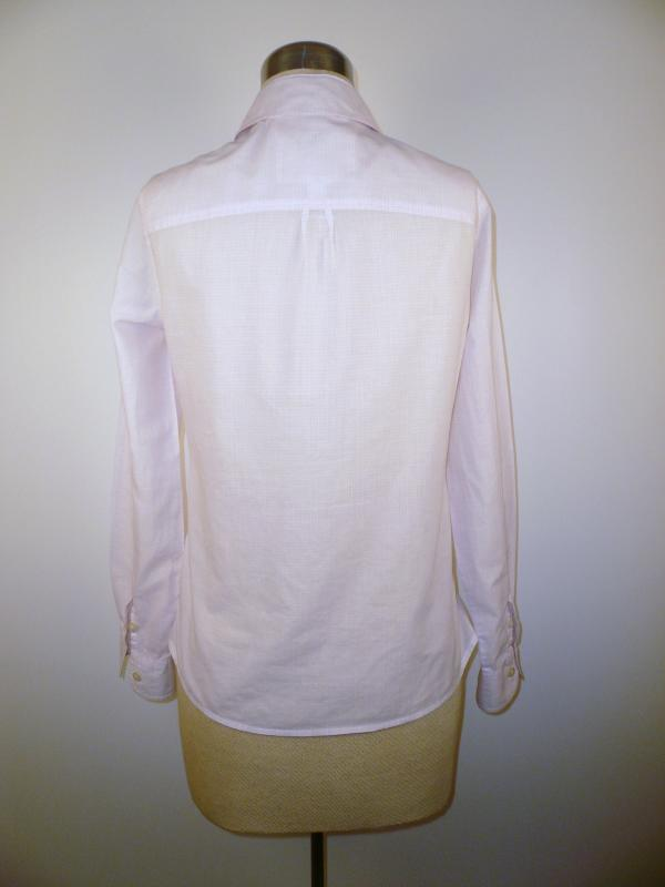 back_pink_Banana_Republic_shirt