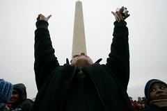 inauguration025_mh