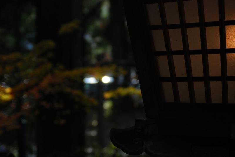 hachiman-lantern