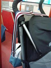 stroller corre maclaren 首都客運 questmod 低底盤公車 getsticky (Фото alberth2 на Flickr)
