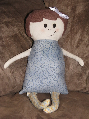 IMG_0593 by Sewing Gal.