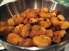 inc street food - nixtamal by foodiebuddha