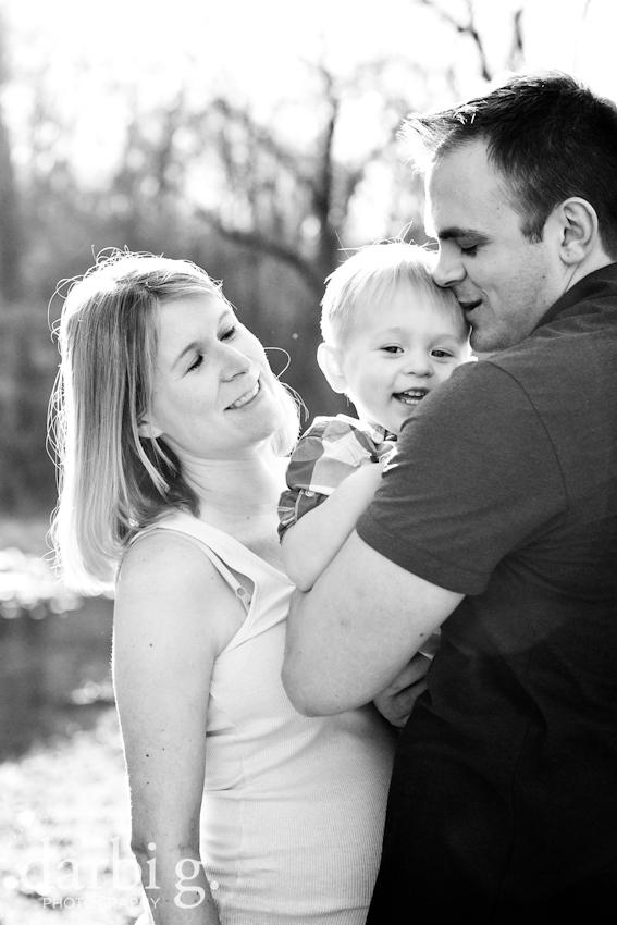 DarbiGPhotography-kansas city family maternity photographer-116